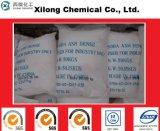 Produttore di alimentazione Na2CO3 Soda Ash denso / carbonato di sodio con il prezzo basso