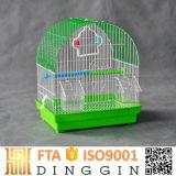 2017の新しい金網の鳥籠