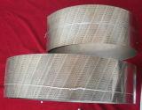 Bande bimétallique thermique d'ASTM TM17