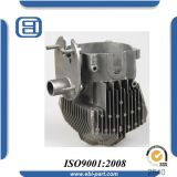 La qualité en aluminium le constructeur de pièce de moulage mécanique sous pression