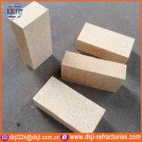 Niedrige Preis-Großhandelstonerde-keramische Brennofen-MöbelCordieritefirebrick-Ziegelsteine