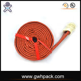 Super Pack Fire Protection Sleeve