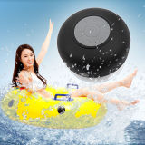 El New Gift Items Waterproof Speakers con Bluetooth Fit para Swimming