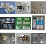 Автоматический Servo мотор Reciprocating карточка Hardware/SIM/алюминиевая машина упаковки профиля для сбывания