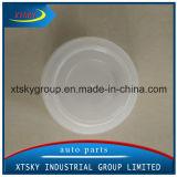 Xtskyの高品質プラスチック型のエアー・フィルタPU型E434L