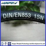 En 853 1sn/1. High Pressure Hydraulic Hose