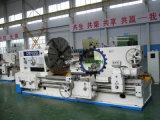 De horizontale Machine CW61125LX2000 van de Draaibank van het Metaal