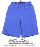 Summer Beach Shorts Boy Men Pants