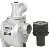 Pièces de pompe à eau semi-ordures de 3 pouces (102080)