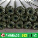 Pegamentos de la hierba y alfombra artificiales del fútbol con alta calidad