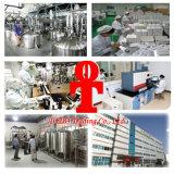 Het beste Verlies van het Gewicht van de Capsule van het Vermageringsdieet van het Uittreksel van de Producten van het Vermageringsdieet van de Verkoop Hete Kruiden