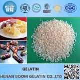 Halal Gelatin Used in Food Industry