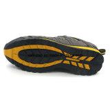 Zapato de seguridad compuesto del deporte de Kevlar Misole de la punta con buen precio