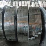 Coil d'acciaio per Pipe Making ecc