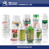 Grand Herbicide Killing pour Acetochlor 40%Wp, 50%Ec, la CEE 900g/L