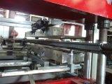 Thermoforming 플라스틱 기계, 기계, 기계를 만드는 컵을 만드는 플라스틱 컵