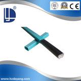 Stellite 190 Elektrode, die Kobalt-Gegründeten Rod bestückt