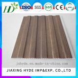 Matériau imperméable à l'eau de estampage chaud de décoration de panneau de mur de panneau de plafond de PVC