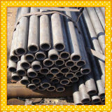 ASTM A106 GR B Stahlgefäß/Rohr, Druckrohr/Rohr