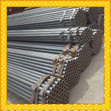 De Buis van het Staal van ASTM A106 Gr. B/Pijp, de Buis van de Druk/Pijp