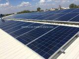 最もよい価格保証25年ののモノラル多太陽電池パネル100-300ワットの
