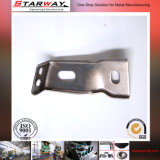 Металлический лист высокой точности OEM штемпелюя части (sw-764)