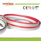 полоса края PVC использования вспомогательного оборудования мебели 0.8mm 2mm для рынка Вьетнама