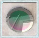 Объективы Si, объектив кремния, оптически объектив