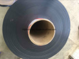 Fornecedor desobstruído super da película do PVC da boa qualidade