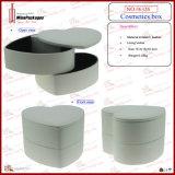 Erfinderische Inner-Form-drehender Schmucksache-Kasten in zwei Schichten (6326)