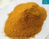 蛋白質のトウモロコシ・グルテンの食事の家禽は高蛋白を入れる