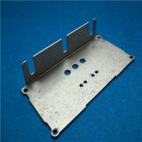 Нержавеющая сталь штемпелюя пробелы металла заварки