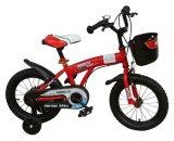 La bonne qualité badine des enfants bicyclette, vélo de bicyclette de gosses