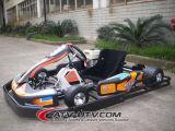 La corsa va Karts/Karting