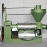 Филировальная машина подсолнечного масла Замбии