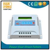 10AMP 12V 24V 48V Solar Electronic Controller voor Sale (SRAB10)