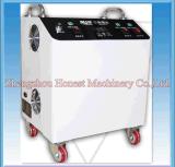 販売のための高圧ウォータージェットのクリーニング機械
