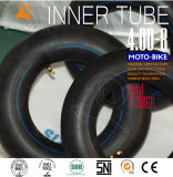 Buis Met drie wielen Met drie wielen 4.00-8 van de Driewieler van de Buis van de Band van de Vervangstukken van de motorfiets