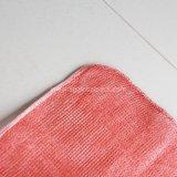 Мешок красного цвета L-сетчатый для швырка упаковки 50bls