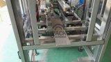 Fermeture des caisses chaude de colle de fonte/matériel de mastic de colmatage