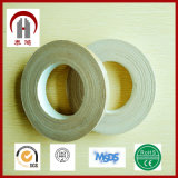 Rodillo enorme auto-adhesivo impreso aduana Kraft de cinta de papel en China