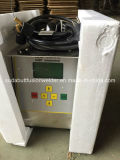 Machine de soudure de Sde20-315 Electrofusion