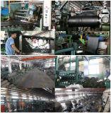 Pneumático radial do caminhão leve do teste padrão da alta qualidade chinesa da fábrica