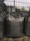 水酸化カリウム溶液は取り外しH2sのための石炭によって作動したカーボンを浸透させた