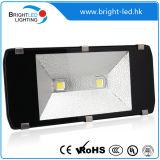 Arbeits-Licht-Produzent der Qualitäts-Ce/RoHS des Aluminium-LED