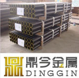 ASTM A888 Upc Zustimmungs-Wasser-Entwässerung-Preis-Roheisen-Rohr und Befestigungen