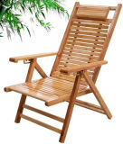 BambusWooden Chair mit Cheap Price (M-X3015)