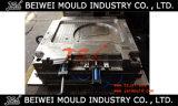Auto-Plastikkühler-Ventilator-Leitkranz-Form