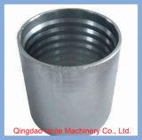 Nenhum-Raspar os encaixes hidráulicos da virola da mangueira para a mangueira do SAE 100r2at/2sn (00210)