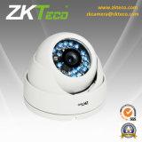 Mini IR pulitore Gt-Adf210/213 del CCTV della macchina fotografica della cupola di Ahd